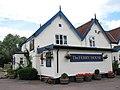 The Ferry House Inn - geograph.org.uk - 1420053.jpg