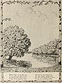 The Goblin June-July 1922 (1922) (14595445587).jpg