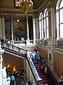 The Grand Staircase, Foreign and Commonwealth Office 2.jpg