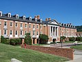 The Hataway Lab, Samford University.jpg