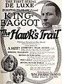 The Hawk's Trail (1919) - 1.jpg