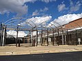 The Home Depot WO Ezell Blvd Spartanburg, SC 1 (8118253693).jpg