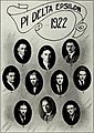 The Kaldron (1922) (14774261404).jpg