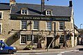 The King's Arms - geograph.org.uk - 1484521.jpg