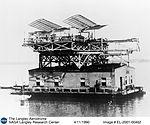 The Langley Aerodrome (4616323625).jpg