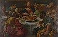 The Last Supper MET 61.27.jpg