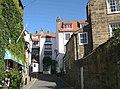 The Laurel Inn, Robin Hood's Bay - geograph.org.uk - 630539.jpg