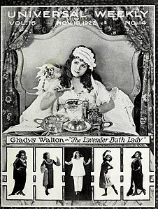 The Lavender Bath Lady (1922) - 1.jpg
