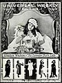 The Lavender Bath Lady (1922) - 1.jpg