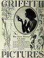 The Love Flower (1920) - 2.jpg