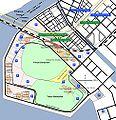 The Map of Tokyo Disney Resort (English).jpg