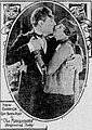 The Masquerader (1922) - 2.jpg