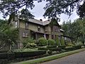The Michael Cahill House 01.jpg