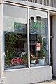 The Mini Restaurant, Windsor (3381190022).jpg
