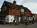 The Mint Arms - geograph.org.uk - 12928.jpg