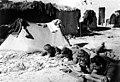 The National Library of Israel, Nadav Man - Bitmuna Collection, Operation Horev Golany-029.jpg