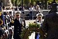 The Navy celebrates its 239th birthday. (15309531038).jpg