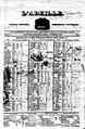 The New Orleans Bee 1827 October 0005.pdf