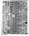 The New Orleans Bee 1871 April 0074.pdf