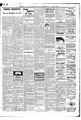 The New Orleans Bee 1906 April 0023.pdf