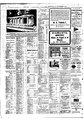 The New Orleans Bee 1907 November 0042.pdf