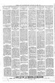 The New Orleans Bee 1911 June 0106.pdf
