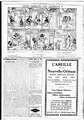 The New Orleans Bee 1917 February 0051.pdf