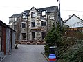 The Old Inn Mill, Pitlochry - geograph.org.uk - 776490.jpg