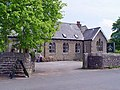 The Old School House - geograph.org.uk - 820035.jpg