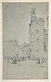 The Palazzo dei Priori, Volterra MET DP804899.jpg