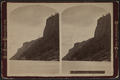 The Palisades, looking south, by Aaron Veeder.png