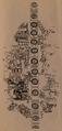 The Paris Codex 18.tif