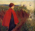 The Passing Train by Marianne Stokes.jpg