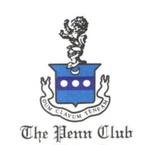 The Penn Club of Philadelphia - The Penn Club