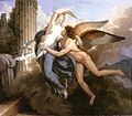 The Reunion of Cupid and Psyche LACMA M.2000.179.30.jpg