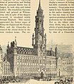 The Rhine; its scenery and historical and legendary associations (1845) (14761654066).jpg