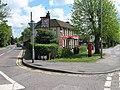 The Rose Inn, Kennington - geograph.org.uk - 1278952.jpg