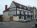 The Royal Oak Pub, Dartford - geograph.org.uk - 1175357.jpg