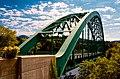 The Samuel Morey Memorial Bridge in Orford, NH.jpg