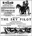 The Sky Pilot (1921) - 2.jpg
