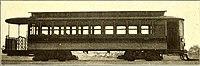 The Street railway journal (1903) (14573036200).jpg