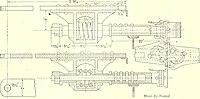The Street railway journal (1905) (14738611316).jpg