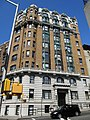 The Sutherland 611 West 158th Street.jpg