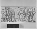 The Tapestry at Michelfeld MET MM8727.jpg