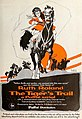 The Tiger's Trail (1919) - Ad 3.jpg