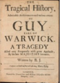 The Tragical History of Guy Earl of Warwick.png