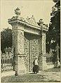 The Turk and his lost provinces - Greece, Bulgaria, Servia, Bosnia (1903) (14593146138).jpg