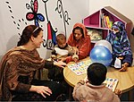 The United States Supports a Day Care Center at MEPCO (13301494904).jpg