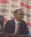 The Vice-President of the Somali region.png