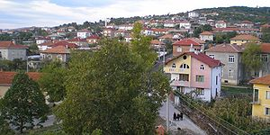 The Village Of Tuhovishta 1.jpg
